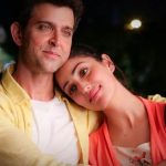 Box Office: Kaabil 12th Day Collection, Surpasses Lifetime Total of Hrithik's ZNMD