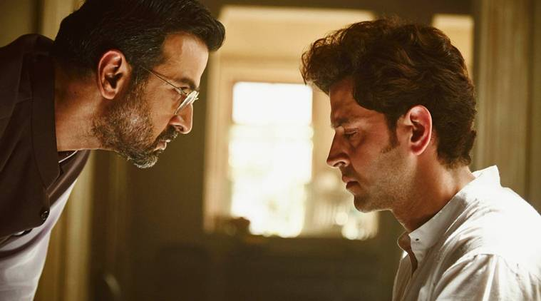 Kaabil 13 Days Total Collection Box Office Collection