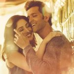 Box Office: Kaabil 14th Day Collection, Hrithik starrer Crosses 96 Cr Total in India