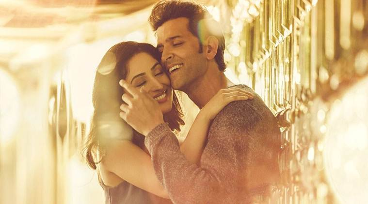 Kaabil 14 Days Total Box Office Collection