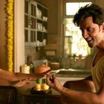 Box Office: Kaabil 8th Day Collection, Crosses 78 Cr Total till 2nd Wednesday