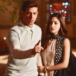 Box Office: Kaabil 9th Day Collection, Surpasses Lifetime Total of Dhoom 2 in 9-Days 1st Week