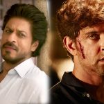 Box Office: Kaabil & Raees 27th Day Total Domestic Collection Report