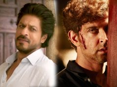kaabil 27th day collection, kaabil 23 days total collection, kaabil box office collection, kaabil total collection, kaabil 3 weeks total collection, kaabil 3rd week collection, raees 23rd day collection, raees box office collection, raees total collection, raees 23 days total collection, raees 3 weeks total collection, raees 3rd week collection