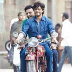 Box Office: Raees 11th Day Collection, SRK's Crime Thriller Crosses 125 Cr Total in India
