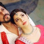 Box Office: Raees 12th Day Collection, SRK's Film Earns Near 130 Cr Total till 2nd Weekend