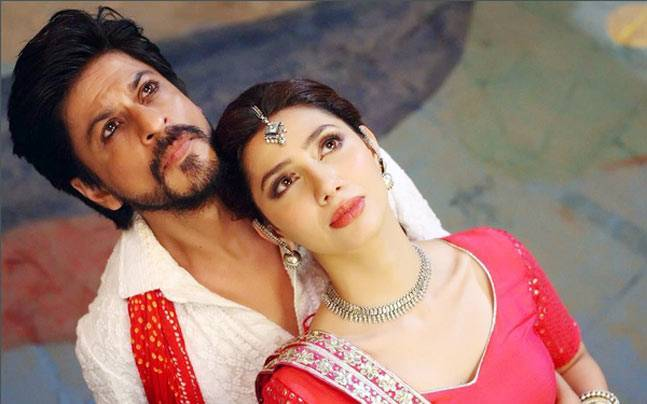 Raees 12 Days Total Box Office Collection
