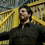 Box Office: Raees 14th Day Collection, SRK starrer Crosses 132 Cr Total till 2nd Tuesday