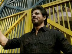 Raees 15th Day Box Office Collection