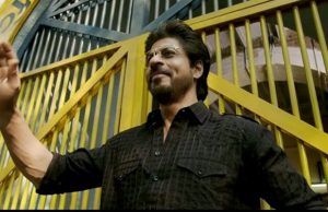 Raees 14 Days Total Box Office Collection