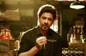 Raees 7 Days Total Box Office Collection