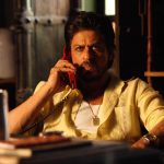 Box Office: Raees 8th Day Collection, Transcends Lifetime Total of SRK's Don 2 Domestically
