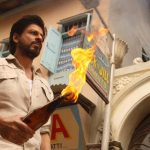 Box Office: Raees 9th Day Collection, Surpasses Lifetime Total of Ra.One in 9-Days Opening Week