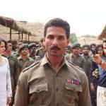 Box Office: Rangoon 1st Day Collection, Takes an Average Opening Despite Maha Shivaratri Holiday