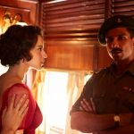 Box Office: Rangoon 2nd Day Collection, Witnesses No Jump on Saturday
