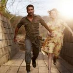 Box Office: Rangoon 3rd Day Collection, Completes Weekend on Disappointing Note