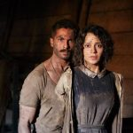Box Office: Rangoon 1st Day Collection Prediction, Expected to take Decent Start in India
