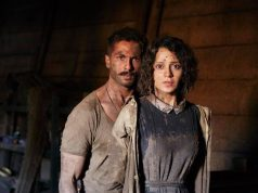 First Day Expected Collection of Rangoon