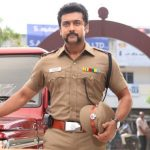 Box Office: Singam 3 (Si3) 1st Day Collection, Takes Tremendous Opening Nationwide