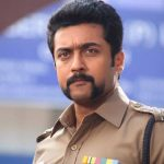 Singam 3 (Yamudu 3) Online Advance Booking Starts, Suriya's Action-Masala Releases 9th Feb.