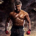 Thala Ajith Kumar's 57th Film is Titled as 'Vivegam', First Look Out!