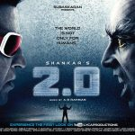 2.0 Sets Record Before Release: Rajinikanth & Akshay Kumar Film's Satellite Rights Sold for 110 Cr