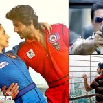 Box Office: Machine, Aa Gaya Hero & Trapped 3rd Day Collection, Opening Weekend Total
