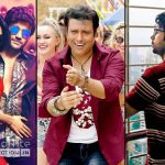 Box Office: Machine, Trapped & Aa Gaya Hero 5th Day Total Collection Domestically