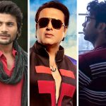 Box Office: Machine, Trapped & Aa Gaya Hero 6th Day Total Collection