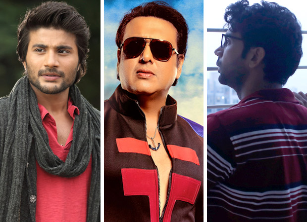 Machine, Trapped & Aa Gaya Hero 6 Days Total Collection