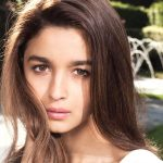 Highest Grossing Movies of Alia Bhatt on Domestic Box Office