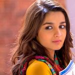 Highest Opening Movies of Alia Bhatt on Domestic Box Office