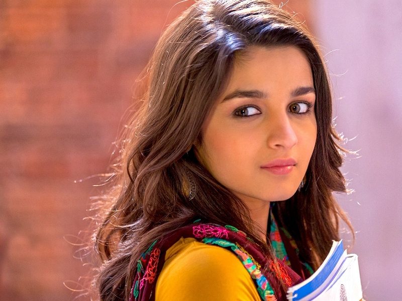 alia bhatt top openings, alia bhatt highest opening movies, alia bhatt biggest openings, alia bhatt top opening movies, alia bhatt highest openers, alia bhatt biggest openers, alia bhatt top openers, alia bhatt opening record, alia bhatt best opening movie
