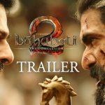 Baahubali 2 Trailer: SS Rajamouli's this Epic Film Seems Larger-Than-Life