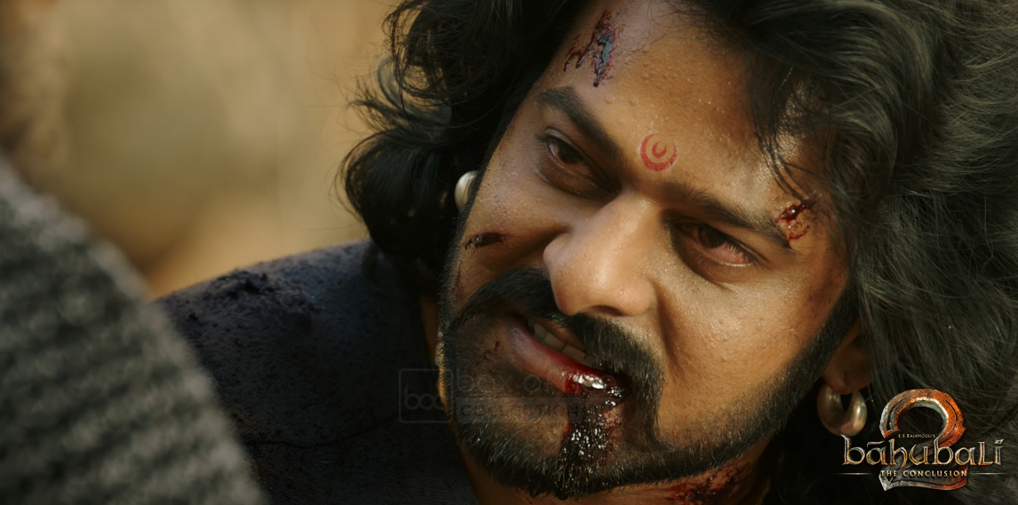 Bahubali 2 New Trailer HD MP4, 3GP Movie Video Download