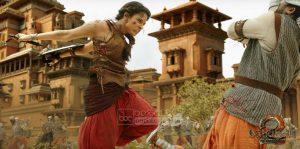 Baahubali 2 Movie HD Stills / Images / Pics