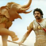 Checkout HD Stills / Images from Baahubali 2 Ft. Prabhas, Anushka Shetty, Rana Daggubati