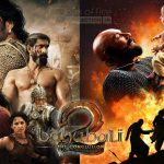 Watch Baahubali 2 Trailer on 16 March, Excitement of Fans Touches the 7th Sky!