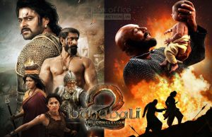 baahubali 2 trailer, baahubali 2 trailer video, baahubali 2 trailer release date, baahubali 2 movie release date, baahubali 2 starcast, baahubali 2 official trailer, baahubali 2 theatrical trailer
