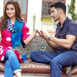 Box Office: Badrinath Ki Dulhania 10th Day Collection, Crosses 90 Cr Total with 2nd Weekend