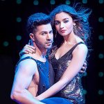 Box Office: Badrinath Ki Dulhania 12th Day Collection, Crosses 96 Cr Total with 2nd Tuesday