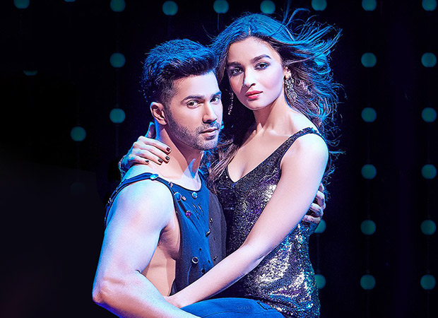 Badrinath Ki Dulhania 12 Days Total Collection
