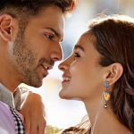 Box Office: Badrinath Ki Dulhania 15th Day Collection, Varun-Alia's Film Still Holds Well