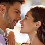 Box Office: Badrinath Ki Dulhania 15th Day Collection, Varun-Alia's Film Still Holds Well