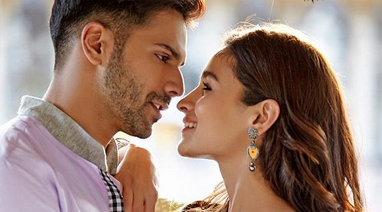 Badrinath Ki Dulhania 15 Days Total Box Office Collection