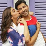Box Office: Badrinath Ki Dulhania 16th Day Collection, Continues it's Winning Strike