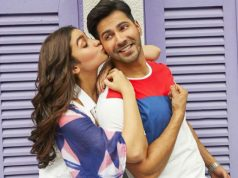 Badrinath Ki Dulhania 16 Days Total Collection