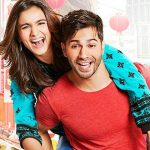 Box Office: Badrinath Ki Dulhania 17th Day Collection, Surpasses ABCD 2 with 3rd Weekend