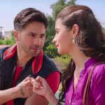 Box Office: Badrinath Ki Dulhania 18th Day Collection, Varun-Alia's Film Earns Near 109 Cr Total