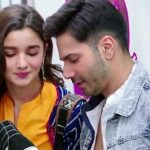 Box Office: Badrinath Ki Dulhania 19th Day Collection, Still Heading Decently across India